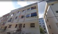 IS-557, Eigentumswohnung mit Balkon und separater Küche in Istanbul-Gaziosmanpasa