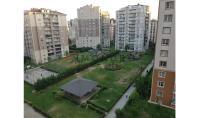 IS-720, Wohnung mit Tiefgaragen-Parkplatz und Balkon in Istanbul-Beylikdüzü