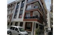 IS-741, Eigentumswohnung mit zentraler Lage und separater Küche in Istanbul-Üsküdar
