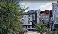 IS-776, Eigentumswohnung mit zentraler Lage und Fußbodenheizung in Istanbul-Sisli