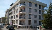 IS-851, Wohnung mit zentraler Lage und offener Küche in Istanbul-Tuzla